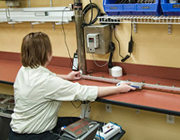 repair-calibrations