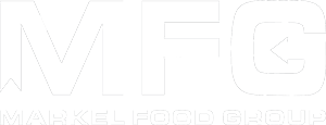 Markel Food Group