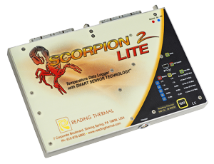 SCORPION-2-LITE-DATA-LOGGER