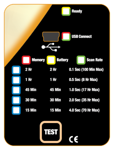 S2 LITE User Interface copy