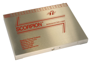 Original-SCORPION®-Data-Logger-1024x714 copy