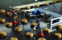 probes-in-cookies.jpg-resize-1024x644